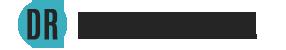 Homeopatie Timisoara Sticky Logo